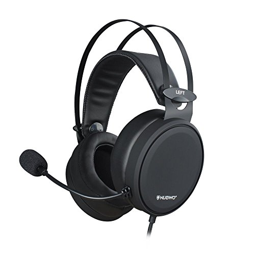 casque gaming Mac